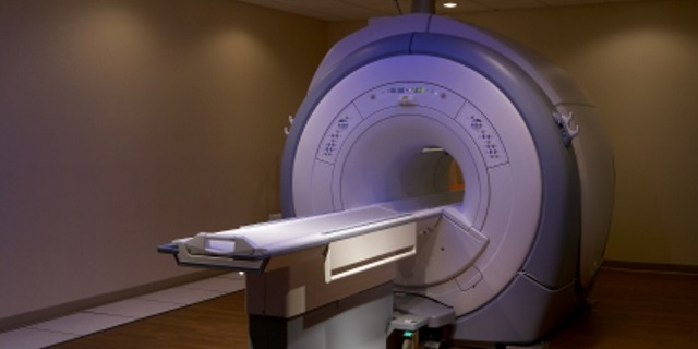 CT Scanner Medical Electronics Manufacturing